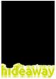 Hideaway Concepts Ltd